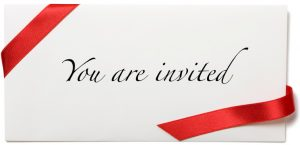 invitation-cropped